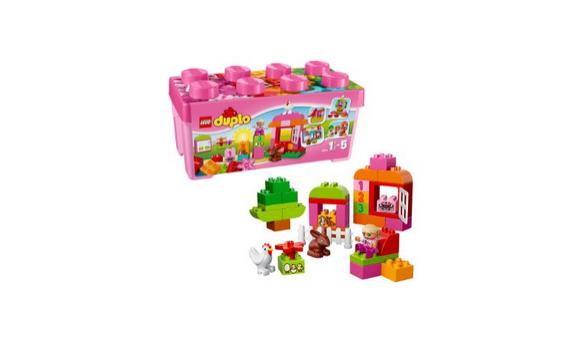 Spielzeug Geschenkideen bei Amazon finden